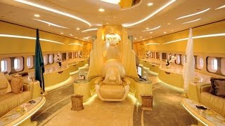 Video The Most Luxurious First Class Airlines MP3, 3GP, MP4, WEBM, AVI, FLV Agustus 2018