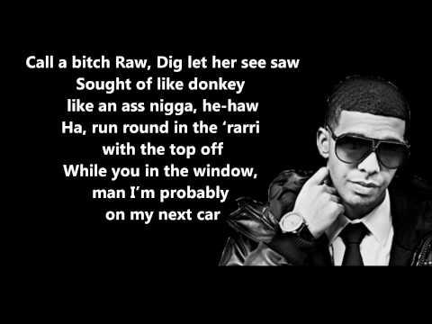 Drake Motto Free
