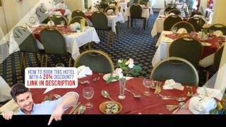 Exmouth United Kingdom  City pictures : Cavendish Hotel - Exmouth, United Kingdom - Amazing place!