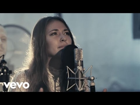Noel (Live) [Feat. Lauren Daigle]