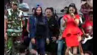 Mawar Di tangan Lilin Herlina -New Andista.mp4 Video