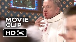 Nonton Devil S Due Movie Clip   Priest  2014    Allison Miller Horror Movie Hd Film Subtitle Indonesia Streaming Movie Download