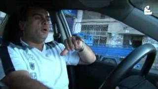الدعارة في الأردن _ تاكسي مان شادي صلاح 14