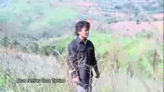 Hmong New Singer 2013-2014 [1. Sib Yuav Los Ntev Tsis Npaj Lub Neej]