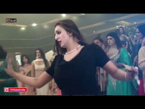 Video LAILA BRAND NEW PERFORMANCE @ PRIVATE MUJRA PARTY 2016 download in MP3, 3GP, MP4, WEBM, AVI, FLV January 2017