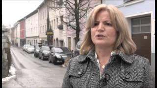 Vijesti - 03 03 2016 - CroInfo