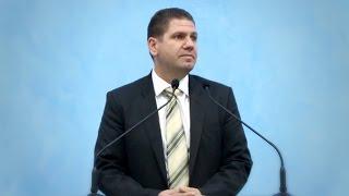 Marius Livanu – Motivele izbavirii