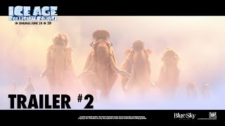 Nonton Ice Age  Collision Course  Official International Theatrical Trailer  2 In Hd  1080p   Film Subtitle Indonesia Streaming Movie Download
