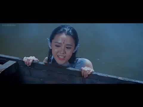 Cyan wizard chinese movie with english subtitle