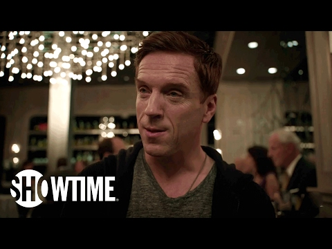 Billions Season 2 (Teaser 'You Can Make Billions')