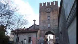 Porcia Italy  city photos gallery : Porcia, Pordenone ( Italy)