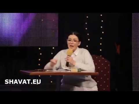 УЗБЕК сдает экзамен по русскому (для Патент :) ) - DomaVideo.Ru