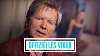 Küss Mich In Den Himmel - G.G. Anderson (offizielles Video)