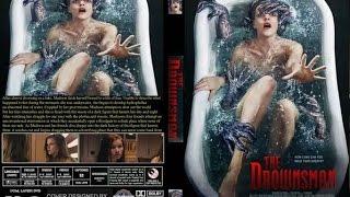 The Drownsman (2014) Official Trailer HD -Michelle Mylett, Caroline Korycki