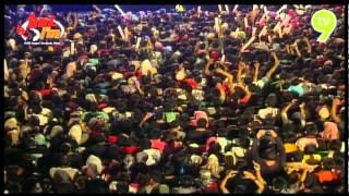 Video Hot FM Big Jam 2012 - Nidji MP3, 3GP, MP4, WEBM, AVI, FLV Januari 2018