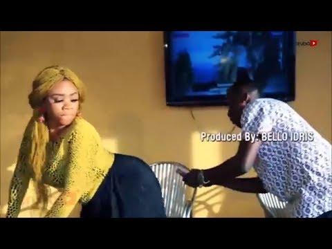 Wedding Ring 2 Yoruba Movie Now Showing On Yorubaplus