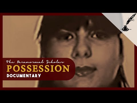 """The Vallecas Haunting: The True Story Behind The Movie """"Veronica"""" 