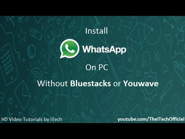 how to send songs on whatsapp android