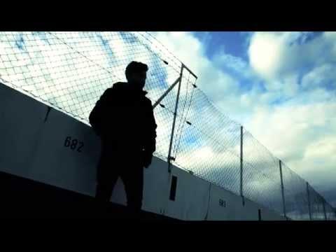Shahin Najafi - Salam (Music Video)