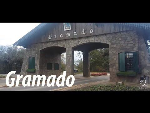 EROliveira | Serra Gaúcha - Gramado, Rio Grande do Sul - Brasil.