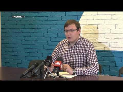 Чим відзначився другий тур виборів міського голови у Рівному? [ВІДЕО]