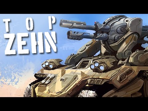 Video Die 10 unheimlichsten Waffen der Zukunft download in MP3, 3GP, MP4, WEBM, AVI, FLV January 2017