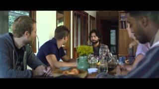 Nonton Goodbye World Trailer Film Subtitle Indonesia Streaming Movie Download