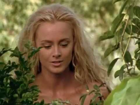 Video The Lost World ENF download in MP3, 3GP, MP4, WEBM, AVI, FLV January 2017