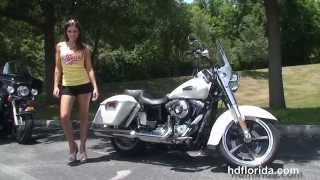 10. New 2014 Harley Davidson Switchback for sale Review Specs