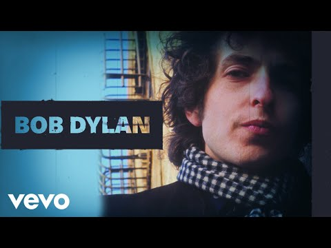 Bob Dylan - Stuck Inside of Mobile with the Memphis Blues Again - Take 13 (Audio)