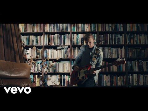 Tekst piosenki Circa Waves - So Long po polsku