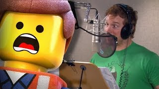 Video Another Top 10 Best Celebrity Voice Actor Performances MP3, 3GP, MP4, WEBM, AVI, FLV Oktober 2018