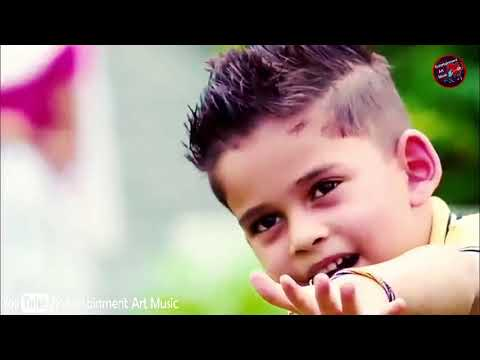 Cute quotes - Very Cute And Sad   Mahi Ve   Rahul Jain   Unplugged Cover Song   WhatsApp Status 30sec