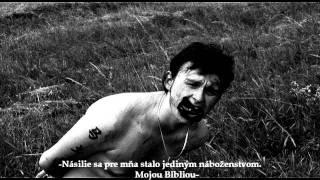 Trailer LABYRINT OSUDU (SLOVENSKÁ VERZIA) HD.m2t