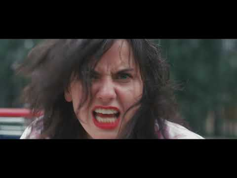Laura Imbruglia: The Creeps (Music Video, Concept: Lau ...