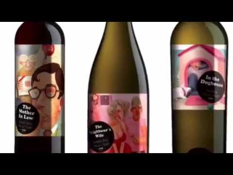 Buy Labels from AM-PG Group.For wine custom(HD)video.www.ampg.am