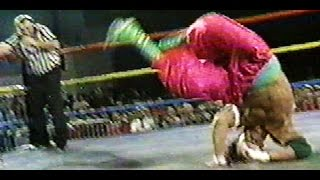Video 10 Most Horrifying Wrestling Injuries Of All Time MP3, 3GP, MP4, WEBM, AVI, FLV Juni 2018