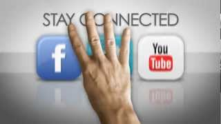 Phuket Island radio leading social media in Phuket Thailand