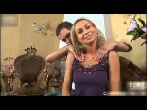 smotret-porno-russkoe-ninette