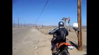 Coalinga (CA) United States  City pictures : Slow Ride - Coalinga CA