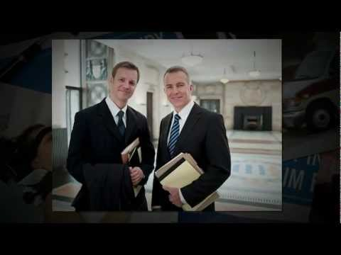 Best Personal Injury Lawyer – Best Personal Injury Lawyer in the United States
