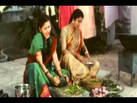 Video Egire Pavurama - Aha Emi Ruchi | Chitra download in MP3, 3GP, MP4, WEBM, AVI, FLV January 2017
