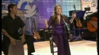 Download Lagu Flamenco Bulerias : Rocio Marquez - Al alba Mp3