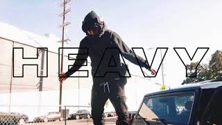 Shoreline Mafia - Heavy [Official Audio]