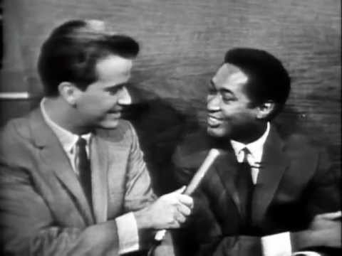Talk Show - Sam Cooke