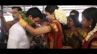 Guruvayoor India  city pictures gallery : Wedding Cinematography of Pradeep + Renu at Guruvayoor Temple, Kerala