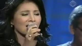 Video Iwan Fals YAKINLAH (Cici Faramida & Iwan Fals) MP3, 3GP, MP4, WEBM, AVI, FLV Januari 2019