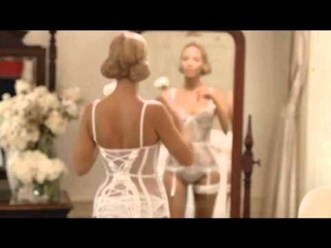 Beyonce - Best Thing I Never Had (Official Video 2011)