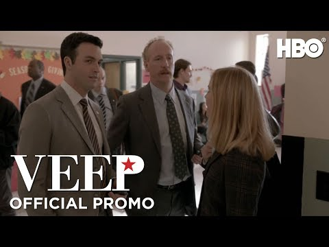 Veep 1.06 (Preview)