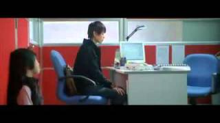 Nonton  F 2012   Life Without Principle Film Subtitle Indonesia Streaming Movie Download